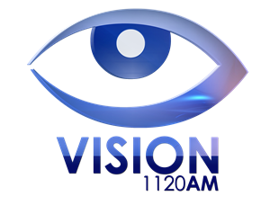 Vision 1120 Am S23987 as well  on tunein radio jesus ny misioneros de la fe