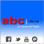 Emisoras ABC