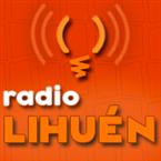 Radio Lihuén