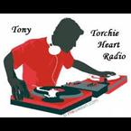 Torchie Heart Radio
