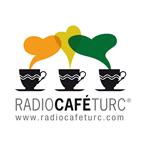 Radio Café Turc