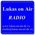 Lukas on Air