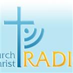 Classik Christ Radio (laut.fm)