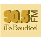 Shalom Radio Te Bendice