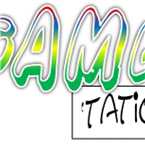 Game-tation Radio