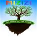 MIZIZI WORLD MUSIC RADIO