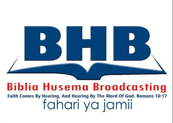 Biblia Husema Broadcasting 96 7 Fm Nairobi Kenya Free Internet Radio Tunein