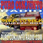 Puro Conjunto Radio
