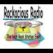 Rockacious Radio