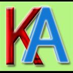 Kanaval ayiti listen online - Www radio lumiere port au prince haiti ...