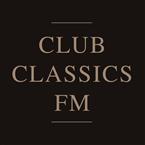 Club Classics FM