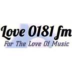 Love 0181