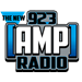 92.3 AMP Radio (WBMP)
