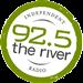 92.5 the River (WXRV)