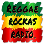 REGGAE ROCKAS RADIO
