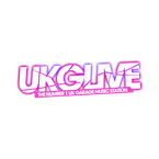 UKG LIVE
