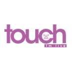 Touch Fm Live