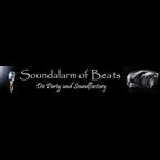 soundalarmofbeats