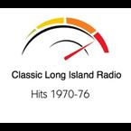 WCLI Hits 1970 - 76 (Classic Long Island Radio - WCLI)