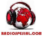 Radiospesial