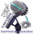 Radio la vida es mision