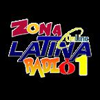 zonalatinaradio1