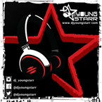 Youngstarr Radio