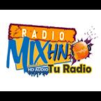 Radio Mix HN