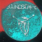 SoundScape FM