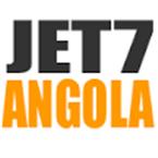 Rádio Jet7 Angola