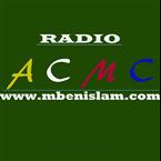 ACMC Radio