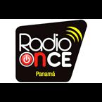 Radio Once FM