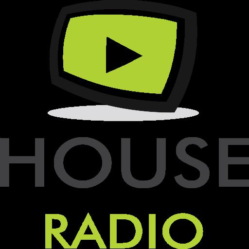 HOUSE IP RADIO STATION | Free Internet Radio | TuneIn