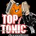 Top Tonic Accordéon