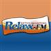 Relaxx.FM