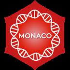 Positively Monaco
