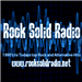 The Rock Solid Radio (90s Alternative Rock Hits - CHHQ)
