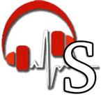S Radio