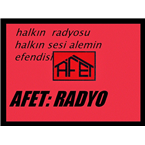 radyoafet