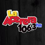 La Acerera 106.3 FM