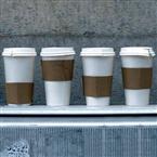 dinamo.fm Caffe