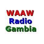 Waaw Radio Gambia