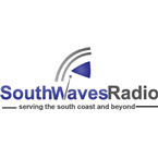 SouthWaves Radio