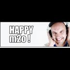 Happy m2o