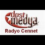 Radyo Cennet