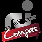 RCI COMPAS