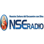 NSE Radio Colombia