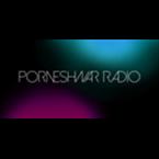 PorneswarRadio