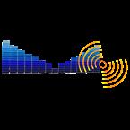 Kruze Radio (T9FD Radio)