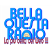BellaQuestaRadio
